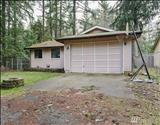 Primary Listing Image for MLS#: 1237889