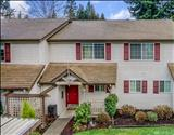 Primary Listing Image for MLS#: 1239989