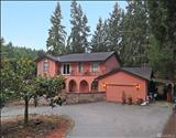 Primary Listing Image for MLS#: 1240589
