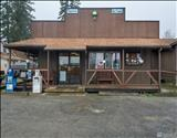 Primary Listing Image for MLS#: 1243789