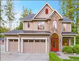 Primary Listing Image for MLS#: 1245489