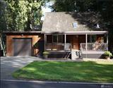 Primary Listing Image for MLS#: 1255689