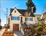 Primary Listing Image for MLS#: 1256289