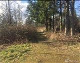 Primary Listing Image for MLS#: 1256389