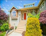 Primary Listing Image for MLS#: 1266589