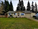 Primary Listing Image for MLS#: 1267189