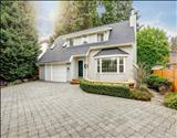 Primary Listing Image for MLS#: 1267689