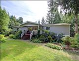 Primary Listing Image for MLS#: 1268489