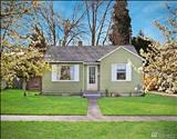Primary Listing Image for MLS#: 1269089