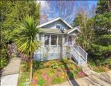 Primary Listing Image for MLS#: 1269389