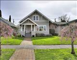 Primary Listing Image for MLS#: 1272189
