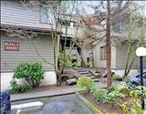 Primary Listing Image for MLS#: 1276289