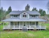 Primary Listing Image for MLS#: 1278489