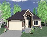 Primary Listing Image for MLS#: 1280989