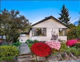 Primary Listing Image for MLS#: 1287589