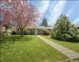 Primary Listing Image for MLS#: 1287789