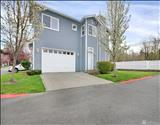 Primary Listing Image for MLS#: 1291789