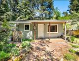 Primary Listing Image for MLS#: 1292489
