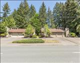 Primary Listing Image for MLS#: 1292589