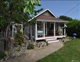 Primary Listing Image for MLS#: 1293289