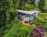Primary Listing Image for MLS#: 1295989