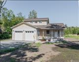 Primary Listing Image for MLS#: 1297989