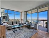 Primary Listing Image for MLS#: 1301689