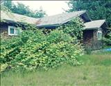 Primary Listing Image for MLS#: 1309389