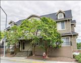 Primary Listing Image for MLS#: 1312089