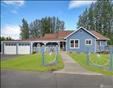 Primary Listing Image for MLS#: 1313589