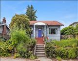 Primary Listing Image for MLS#: 1322789