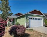 Primary Listing Image for MLS#: 1324289
