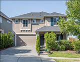 Primary Listing Image for MLS#: 1324789