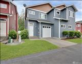 Primary Listing Image for MLS#: 1328589