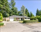 Primary Listing Image for MLS#: 1329389