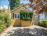 Primary Listing Image for MLS#: 1332189