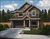 Primary Listing Image for MLS#: 1334789