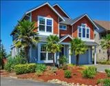 Primary Listing Image for MLS#: 1342989