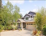 Primary Listing Image for MLS#: 1344789