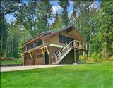 Primary Listing Image for MLS#: 1347889