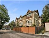 Primary Listing Image for MLS#: 1349589