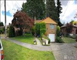 Primary Listing Image for MLS#: 1357889