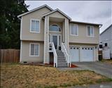 Primary Listing Image for MLS#: 1359289
