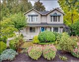 Primary Listing Image for MLS#: 1360889