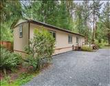 Primary Listing Image for MLS#: 1362789