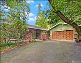 Primary Listing Image for MLS#: 1364289