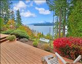 Primary Listing Image for MLS#: 1368589