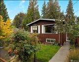 Primary Listing Image for MLS#: 1372489
