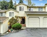 Primary Listing Image for MLS#: 1374289