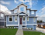 Primary Listing Image for MLS#: 1379589